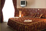 Abella Guest Rooms, Doppelzimmer