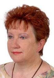 Auf Partnersuche: Anna, eine Dame aus Polen - Partnervermittlung PV ...