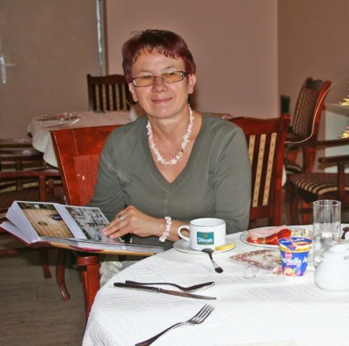 Partnervermittlung Polnische Frauen | Super Hot Mobile