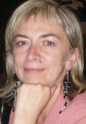 Auf Partnersuche: Renata, eine Dame aus Polen - Partnervermittlung PV ...