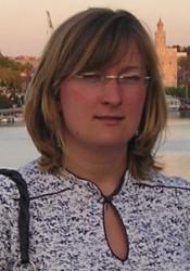 Polen Damen