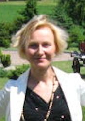 Erfahrungen polnische partnervermittlung
