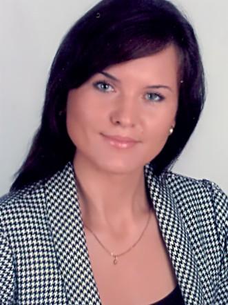 ... : Kazimiera, eine Dame aus Polen - Partnervermittlung PV Polonia