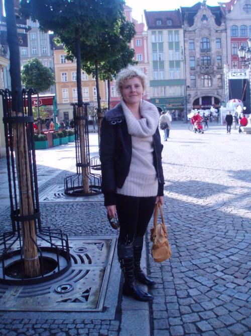 Partnervermittlung polonia