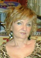 Frauen über 60 auf partnersuche film