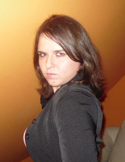 Auf Partnersuche: Monika, eine Dame aus Polen - Partnervermittlung PV ...