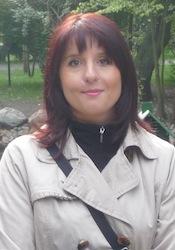 Erfahrung polnische partnervermittlung