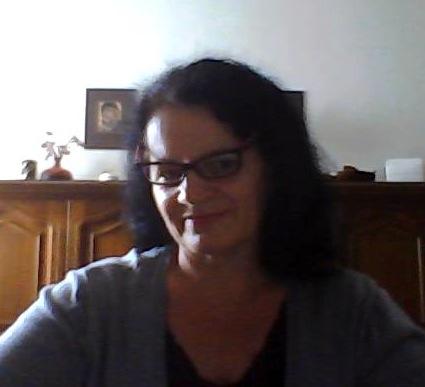 ... : Anna, eine Dame aus Polen - Partnervermittlung PV Polonia