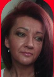 Auf Partnersuche: Barbara, eine Dame aus Polen - Partnervermittlung PV ...