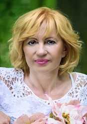 partnervermittlung polnische frauen seriös