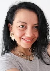 Single frauen in deutschland polnische Polnische Frauen